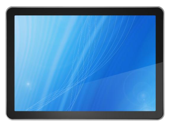 Aanschaf tablet CTHB