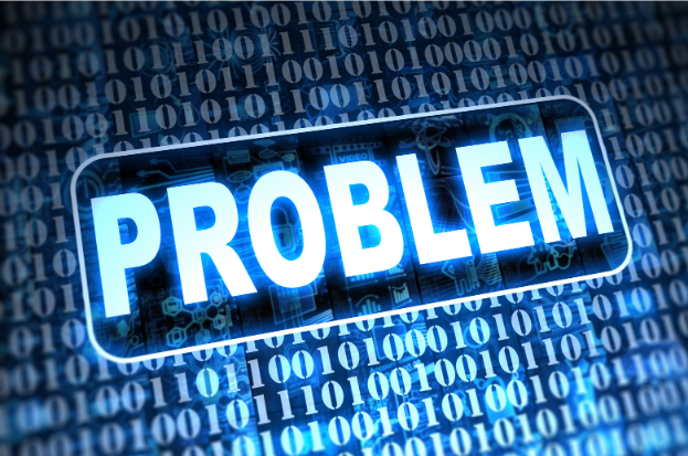 Internet problemen oplossen CTHB
