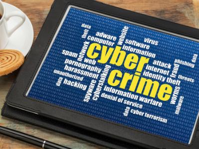 inleiding cybercrime CTHB