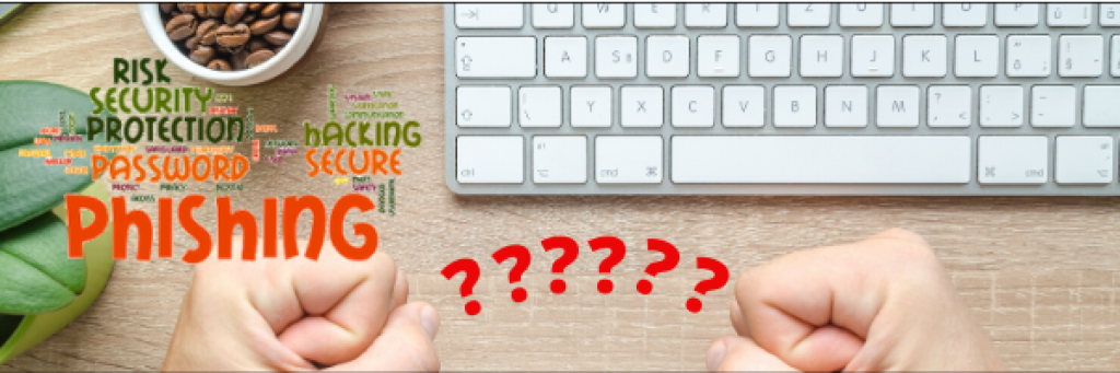 phishing-mail-CTHB