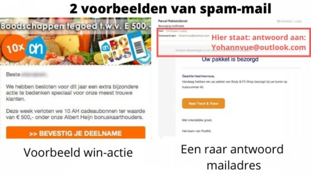 voorbeeld-spam-mail-CTHB